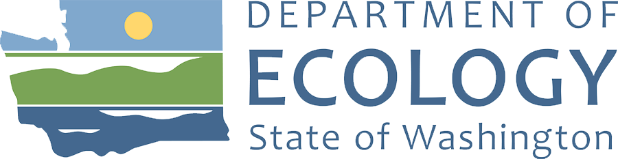 Department of Ecology State of Washington